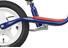 Puky LR 1L Br Rower biegowy niebieski